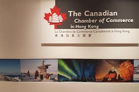 chambre de commerce hong kong interning at the canadian chamber of commerce in hong kong derek woo