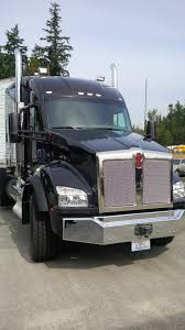 kenworth truck builder driving kenworth u0027s ever evolving t880 truck news
