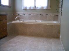 Glass Tile Installation Nearly Anything You Do With A Glass Tile Mosaic In Your