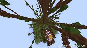 Dropper Map The Dropper 2 Newton Vs Darwin Map Download For Minecraft 1 7 1 6