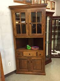 sideboards marvellous china corner cabinet excellent china
