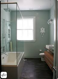 ideas for small bathrooms makeover small bathroom makeovers small bathroom makeovers small master