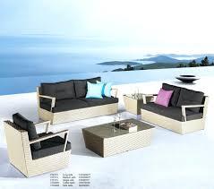 best modern patio furniture los angeles gallery ancientandautomata
