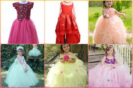 kids wear online shopping in kolkata designer u0026 birthday party