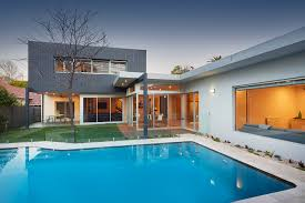 Heritage Luxury Builders by Luxury Builder U0026 Architect Perth Humphrey Homes