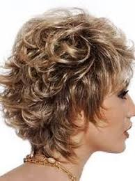trendy haircuts for women over 50 fat face short hairstyles never go out of fashion as long as people still