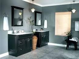 bathroom ideas for walls blue bathroom size of bathroom ideas navy blue yellow
