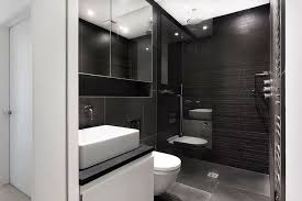compact bathroom designs grey compact bathroom designs and idea