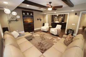 Ideas For Remodeling Basement Interior Design Basement Remodel Awesome Basement Remodeling
