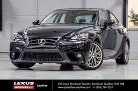 lexus is250 f series for sale infiniti q50 vs lexus is 350 the devil is in the details