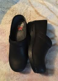 clogs u0026 mules women u0027s shoes vinted com