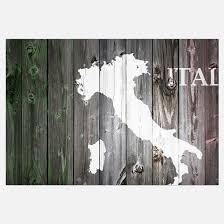 Italian Wall Decor Italian Wall Art Italian Wall Decor