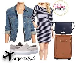 travel clothing images What to wear when you travel to europe jpg