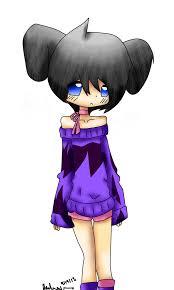 kawaii anime boy by lovebeat143 on deviantart