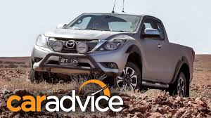 mazda bt 50 2016 mazda bt 50 review coober pedy off road adventure youtube
