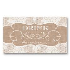 free drink ticket template 28 images drink tickets diy wedding