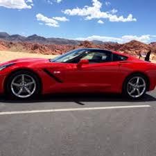 corvette rental las vegas enterprise rent a car closed 20 photos 20 reviews car
