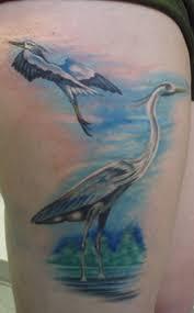 jamie cross u0027s tattoo designs tattoonow