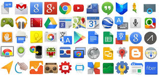 apps android todas las apps de disponibles en android