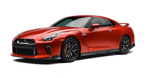 nissan cars 2017 2018 nissan gt r colours u0026 photos nissan canada