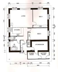 tiny cabins floor plans scintillating off the grid house plans ideas best idea home