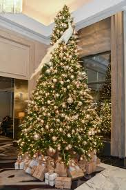 interior 12 foot christmas tree xmas tree u201a 14 ft christmas tree