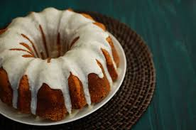 cream cheese pound cake bundt beantown baker