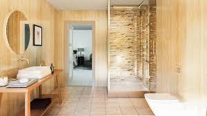 the tile alternative multipanel