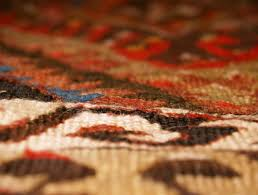 Where To Buy Rugs In Atlanta Best Places To Buy Rugs In Los Angeles Home Design Ideas