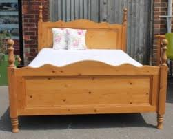 how to choose the best full bedroom set second hand furniture