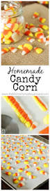 halloween m m candy best 25 candy corn cookies ideas only on pinterest candy corn