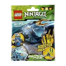 amazon black friday 2014 toys 64 best lego madness images on pinterest lego ninjago lego toys