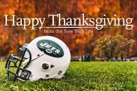 happy thanksgiving new york jets message board jetnation