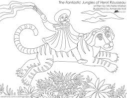 Coloring Pages Eerdmans Sprout Coloring Pages
