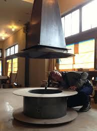 two foot ten foot fireplaces portland oregon