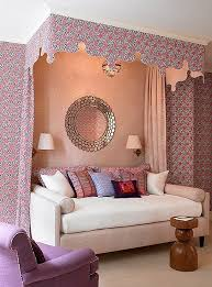 daybed for living room decorating with a daybed your essential guide