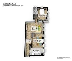 20 joe shuster way floor plans amazing mt vernon floor plan photos flooring u0026 area rugs home