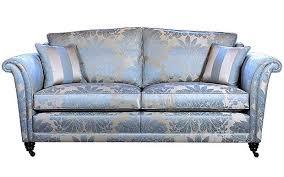 Wonderful Traditional Sofa Designs Fantastic Style Frame Classic - Traditional sofa designs