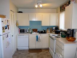 Kitchen Apartment Design by Room View Apartment Kitchen Home Interior Design Simple Photo On