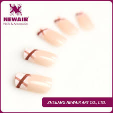 different types nail designs different types nail designs