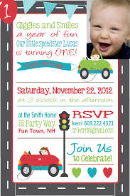 cheap 1st birthday invitations images invitation design ideas