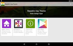 independence day theme android apps on play