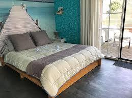 chambre hote orleans chambres d hotes de charme orleans awesome chambre d hote orléans
