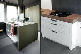 cuisine beton ciré cuisine beton cire cuisine moderne bacton cirac cuisine sol bacton
