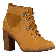 womens boots timberland s timberland locker