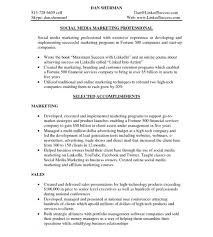 digests help lucid dreaming research paper thesis personal