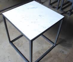 italian carrara marble tables bradford swings