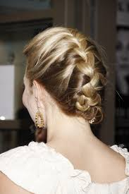 tuck in hairstyles date night braided hairstyle ideas for 2017 new haircuts to try