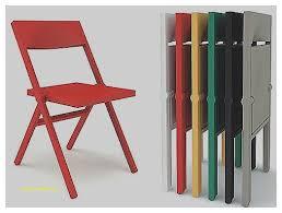 sgabelli legno ikea soggiorno unique sedie soggiorno ikea sedie soggiorno ikea