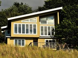 spectacular beach house perfect and privat vrbo